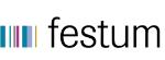 Festum-integraatio