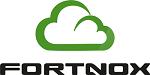 Fortnox-inegraatio