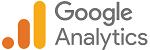 Google Analytics -integraatio