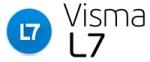 Visma L7 -integraatio