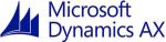 Microsoft Dynamics Ax -integraatio