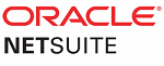 Oracle NetSuite -integraatio
