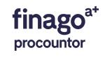 Finago Procountor -integraatio